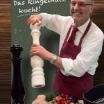 ringelnatz_kocht