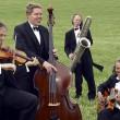 Die Herren Musik BandFoto: Lilienthal