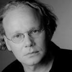 Gunnar Decker