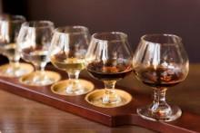 rum bicchiere-2
