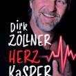 Zoellner_Herzkasper